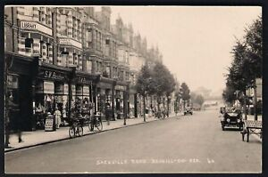 Bexhill-on-Sea-Sackville-Road-46