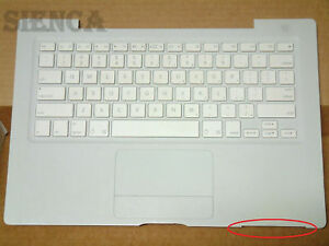 MacBook-A1181-13-3-034-PalmRest-TouchPad-Keyboard-922-8125