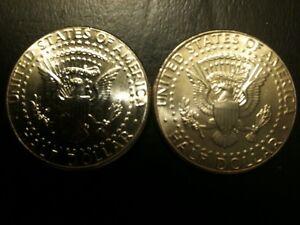 2014-P-D-Kennedy-Half-Dollars-President-Kenedy-Via-US-MINT-2x50-Cent-Coin-s-2013