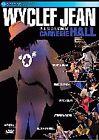 Wyclef Jean - All Star Jam At Carnegie Hall (DVD, 2007)