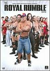Royal Rumble 2010 (DVD, 2010)