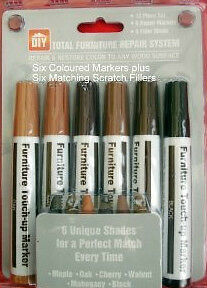 VIOLIN-CELLO-BASS-SCRATCH-AND-CHIP-COLOUR-REPAIR-SYSTEM-12-PIECE-KIT-UK-SELLER