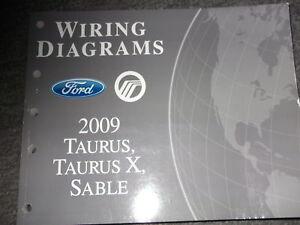 Sel Ignition Wiring Diagram also 2014 Volkswagen Cc Fuse Box Diagram additionally 2003 Ford Taurus Coolant Sensor Location likewise Gem Remote Wiring Diagram further 93 Mazda Miata Fuse Box Diagram. on 1999 ford taurus radio wiring diagram