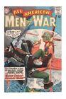 All-American Men of War #102 (Mar-Apr 1964, DC)