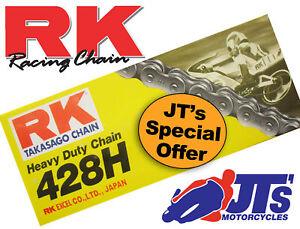 RK-428-H-x-126-HEAVY-DUTY-DRIVE-CHAIN-1-2-034-x-5-16-034