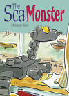 Pocket Tales Year 2 the Sea Monster by Margaret Ryan (Paperback, 2005)