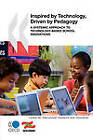 Educational Research and Innovation Inspired by Technology, Driven by Pedagogy: A Systemic Approach to Technology-Based School Innovations by OECD Publishing (Paperback, 2010)