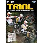 FIM Trial des Nations 2010 (2012)