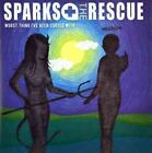 Sparks the Rescue - Worst Thing I've Been Cursed With (2011)