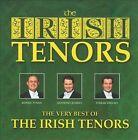 Irish Tenors - Very Best of the (2010)