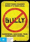Bully (DVD, 2013)