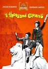 A Thousand Clowns (DVD, 2011)