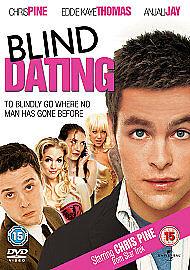 blind dating warmensteinach