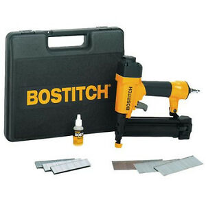 Bostitch-18-Gauge-1-5-8-in-2-in-1-Brad-Nailer-and-Finish-Stapler-Kit-SB-2IN1-NEW