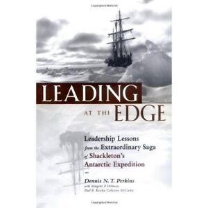 BOOK-HC-Shackleton-Leadership-LEADING-AT-THE-EDGE