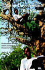 Better Days Around the Corner: Restoration of Hope, Self-confidence and the Desire to Succeed by Andy G. Khumbanyiwa (Paperback, 2004)