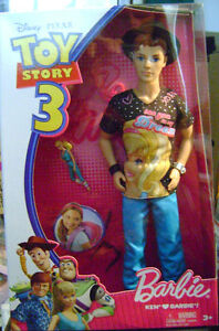 DISNEY-TOY-STORY-3-KEN-LOVES-BARBIE-DOLL-NEW