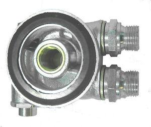 Mocal-Olkuehler-Zwischenplatte-3-4-034-mit-Thermostat