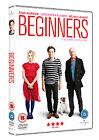 Beginners (DVD, 2011)