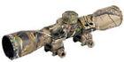 Truglo Crossbow Rifle Scope