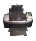 Epson Stylus Photo R300 Digital Photo Inkjet Printer