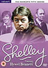 Shelley - Series 5 - Complete (DVD, 2011)