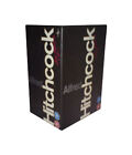Hitchcock Complete (DVD, 2005, Box Set)