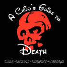 A Child's Guide to Death by John Edward Lawson, Dustin LaValley (Paperback, 2007)