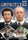 The Detectives - Series 4 (DVD, 2007)