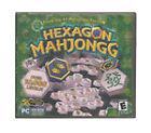 Hexagon Mahjongg (PC, 2008)