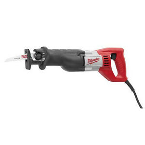 Milwaukee-12-Amp-Sawzall-Reciprocating-Saw-6519-831