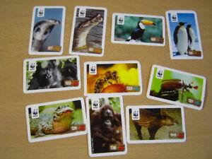 REWE-Sticker-WWF-Tierbilder-30-und-mehr-aus-122-Aussuchen