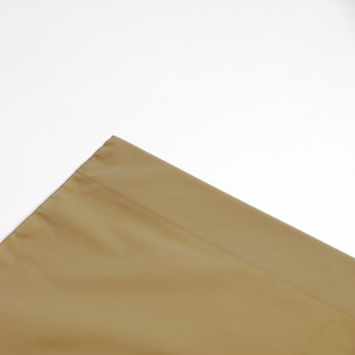 """3/"""" 50 Strong Quality Carrier Bags Varigauge 15/"""" x 18/"""""""