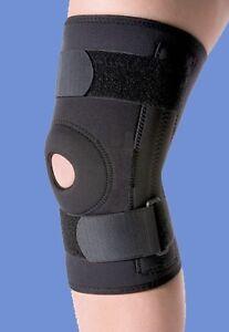 Neoprene-Stabilising-Knee-Brace-Support