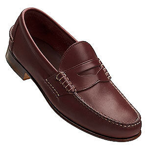 footjoy country club casuals mens 79142 loafers shoes 8 d