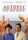 Autopsy - Life And Death (DVD, 2010)