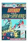 Superboy #210 (Aug 1975, DC)