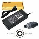 Superb Choice 90W Replacement Laptop AC Adapter Charger Power Supply (ADAC090001559) for GATEWAY 400SD4