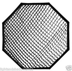Jinbei Grid for K-90 Octagonal Umbrella Soft Box Diameter 90cm
