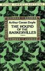 The Hound of the Baskervilles by Sir Arthur Conan Doyle (Paperback, 1995)