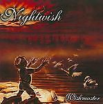 Nightwish - Wishmaster (2007)