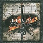 Epica - Classical Conspiracy The (2009)