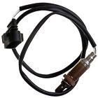 Oxygen Sensor Delphi ES10403