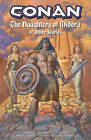 Conan: The Daughters of Midora and Other Stories by Ron Marz, Jimmy Palmiotti, Timothy Truman, Michael Avon Oeming (Paperback, 2012)