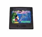 Castle of Illusion Starring Mickey Mouse (Sega Game Gear, 1991)