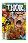 Thor #490 (Sep 1995, Marvel)