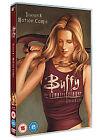 Buffy The Vampire Slayer - Series 8 (DVD, 2011)