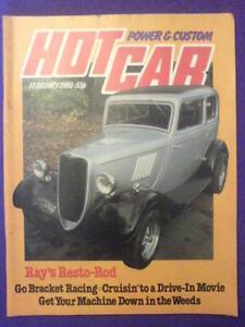 HOT-CAR-RESTO-ROD-Feb-1980-vol-12-11
