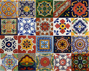 Handmade Ceramic Tiles India Roselawnlutheran