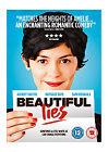Beautiful Lies (DVD, 2011)